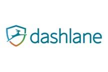 لوگوی نرم افزار مدیریت پسورد Dashlane
