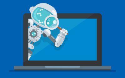 آنتی ویروس های نسل بعدی: آینده ای متفاوت و یا صرفا حقه های بازاریابی؟