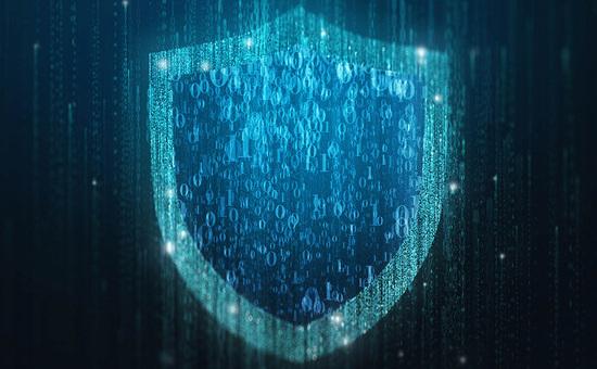 آیا واقعا نیازی به خرید آنتی ویروس و یا VPN هست؟