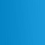 online-buy-icon