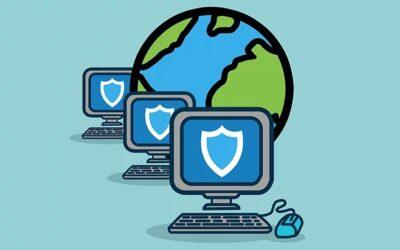 ایمن کردن ریموت دسکتاپ (RDP) در برابر حملات باج افزاری