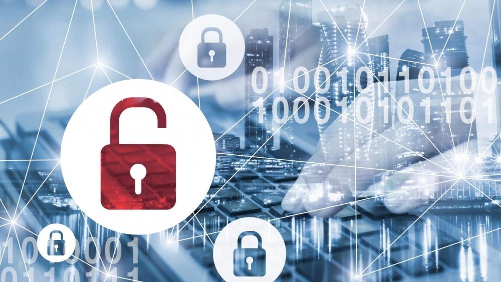 باج افزار Xorist: معرفی، آنالیز و دانلود ابزار رمزگشا