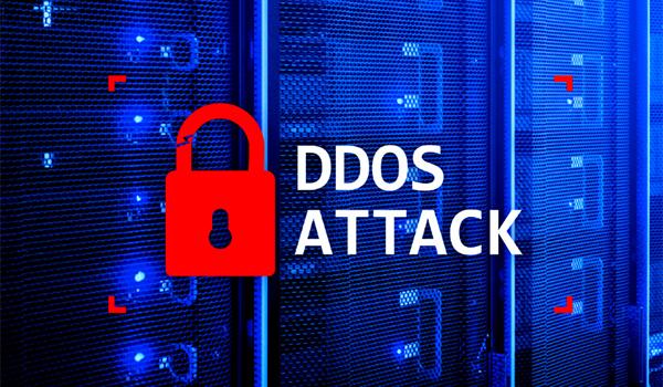 چگونه از حملات DDoS جلوگیری کنیم؟